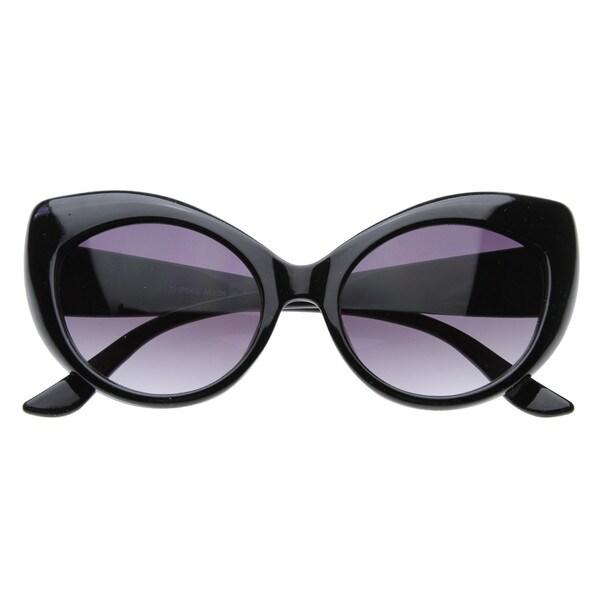 03acdd6233d29 Shop EPIC Eyewear  Fay  Cateye Fashion Sunglasses - Free Shipping On ...