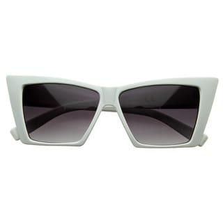 EPIC Eyewear 'Holly' Cateye Fashion Sunglasses