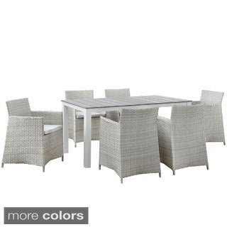 Juncture 7-piece Outdoor Patio Dining Set