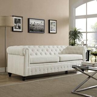 Earl Fabric Sofa