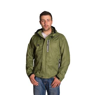 Mossi Venture Powder Green Jacket|https://ak1.ostkcdn.com/images/products/10083226/P17226484.jpg?impolicy=medium