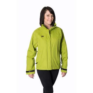 Mossi Quest Lime Green Jacket|https://ak1.ostkcdn.com/images/products/10083234/P17226492.jpg?impolicy=medium