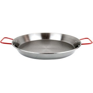 Magefesa Carbon Steel Paella Pan|https://ak1.ostkcdn.com/images/products/10083237/P17226505.jpg?_ostk_perf_=percv&impolicy=medium