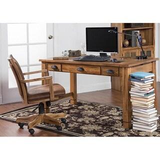 Sunny Designs Sedona Laptop/ Writing Desk