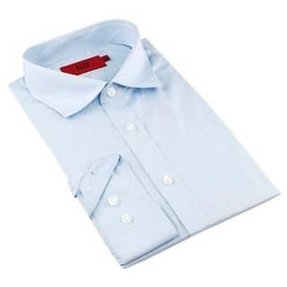 Elie Balleh Brand Men's 2015 Style Slim Fit Shirt|https://ak1.ostkcdn.com/images/products/10083331/P17226567.jpg?impolicy=medium