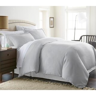Becky Cameron Hotel Quality 3-piece Duvet Cover Set (More options available)