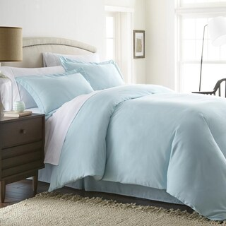 Becky Cameron Hotel Quality 3-piece Duvet Cover Set (4 options available)