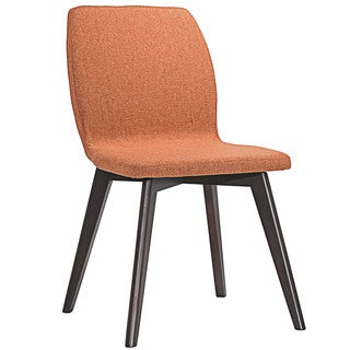 Proclaim Dining Side Chair