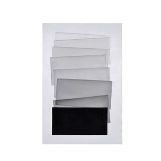 Sunpan 'Ikon' Canvas Print (40 x 60)