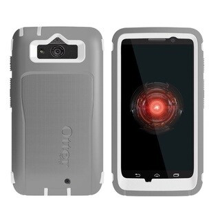 Otterbox Defender Series Motorola DROID MINI