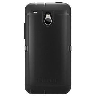 Otterbox Defender Series HTC ONE Mini (Black) #77-29669