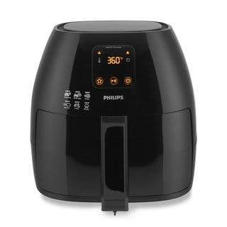 Philips HD9240/94 Black Avance Airfryer XL|https://ak1.ostkcdn.com/images/products/10083734/P17226907.jpg?impolicy=medium