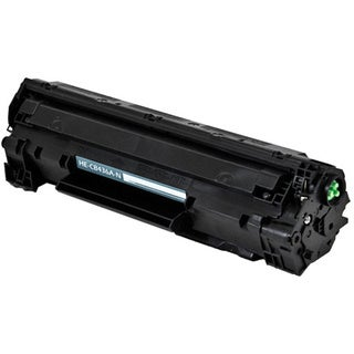 HP 36A (CB436A) Compatible Toner Cartridge (Black)