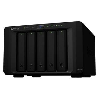Synology DiskStation DS1515 NAS Server