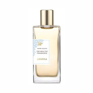Lavanila The Healthy Fragrance Women's 1.7-ounce Vanilla Coconut Fragrance