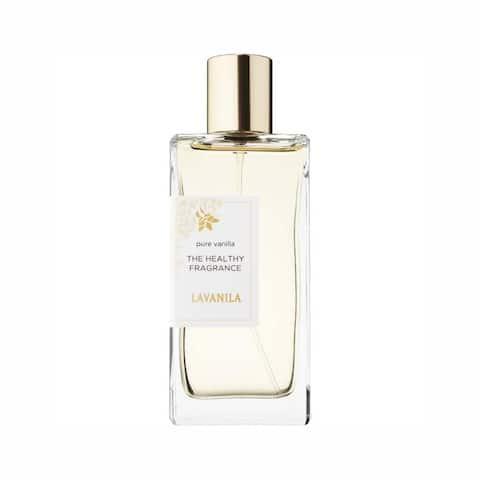 Lavanila The Healthy Fragrance Women's 1.7-ounce Pure Vanilla Fragrance