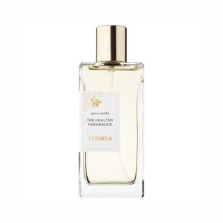 Lavanila The Healthy Fragrance Women's 1.7-ounce Pure Vanilla Fragrance