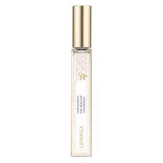 Lavanila The Healthy Fragrance Vanilla Grapefruit Roller-Ball