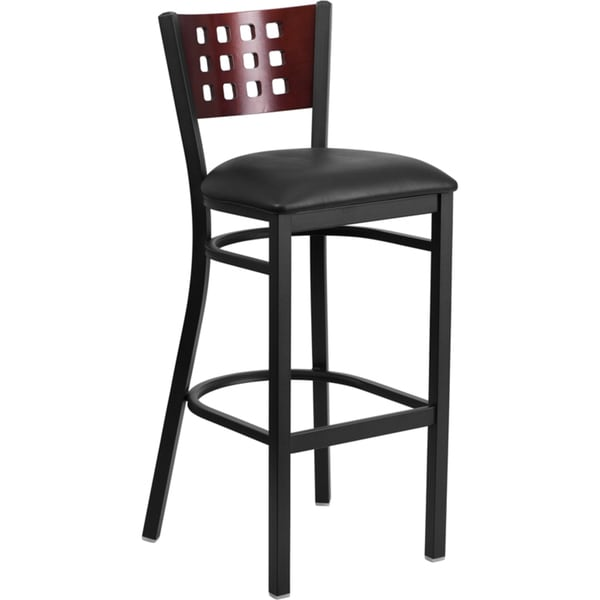 Heavy duty Commercial Metal Restaurant Bar Stool Free  : Heavy duty Commercial Metal Restaurant Bar Stool 3abac0d4 5479 4141 bb55 48bd58dc94fd600 from www.overstock.com size 600 x 600 jpeg 14kB