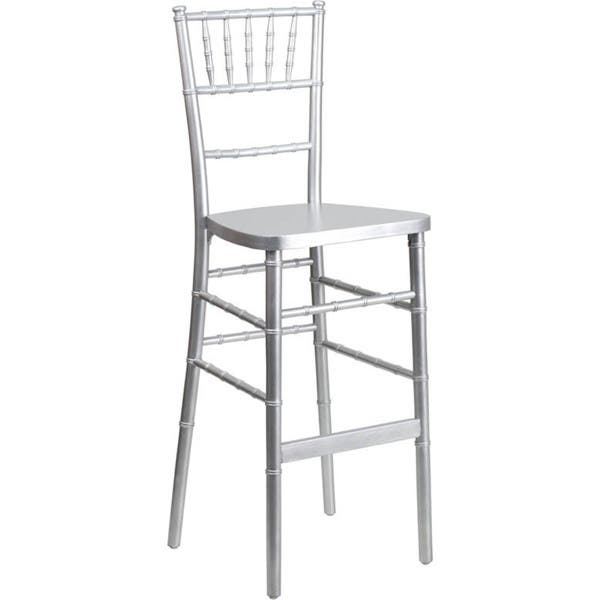 Wondrous Chiavari Chair Spiritservingveterans Wood Chair Design Ideas Spiritservingveteransorg