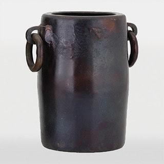 Ren Wil Brienne Vase II