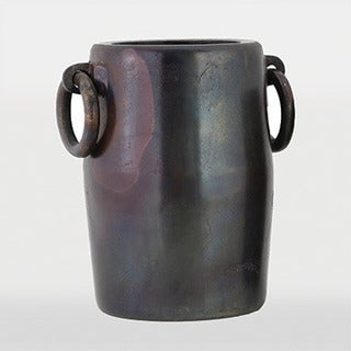 Ren Wil Brienne Vase I
