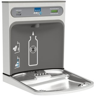 Elkay EZ H2O Drinking Fountain LZWSRK