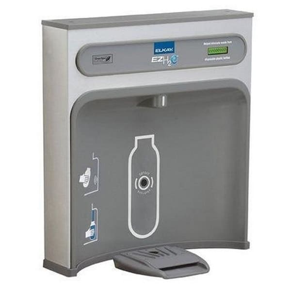 Elkay Bottle Filler Only for Bottle Filler/Cooler Combo