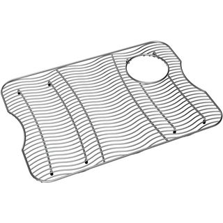 Elkay Gourmet Stainless Steel Sink Bottom Grid LKWOBG2317RSS