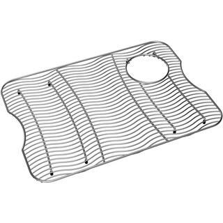 Elkay Gourmet Stainless Steel Sink Bottom Grid LKWOBG2317RSS|https://ak1.ostkcdn.com/images/products/10085221/P17228174.jpg?impolicy=medium