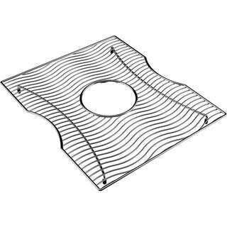 Elkay Stainless Steel Sink Bottom Grid LKWBG1519SS