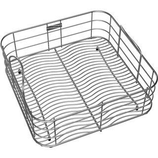 Elkay Stainless Steel Rinsing Basket LKWRB1716SS