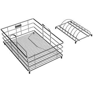 Elkay Avado Stainless Steel Rinsing Basket LKFRB1116SS