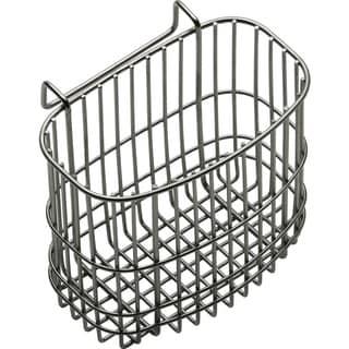 Elkay Stainless Steel Rinsing Basket LKWUCSS