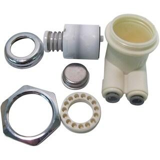 Elkay Kit Push Button Assembly Cooler Parts 98536C
