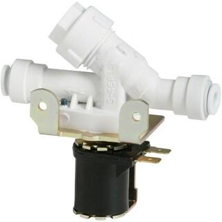 Elkay Valve-Solenoid 1/4 1/4 Cooler Parts 35981C