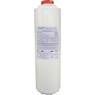 Elkay Watersentry Plus Filter 51300C