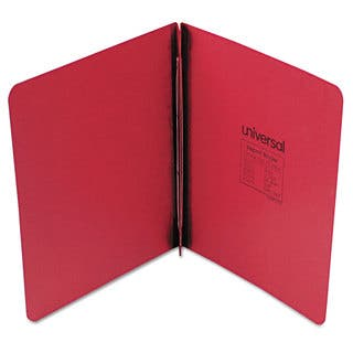 report covers find great binders accessories deals shopping at