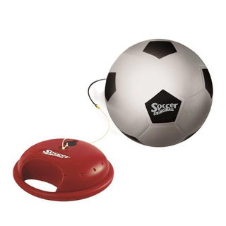 Reflex Soccer Outdoor Game