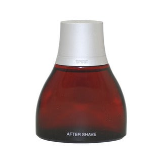 Antonio Banderas Spirit 1.7-ounce Aftershave (Unboxed)
