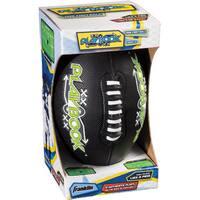 Franklin Sports Playbook Football
