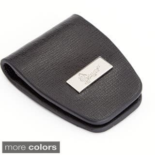 Royce Leather Slim Money Holder Wallet in Saffiano Leather|https://ak1.ostkcdn.com/images/products/10085669/Royce-Leather-Slim-Money-Holder-Wallet-in-Saffiano-Leather-P17228534.jpg?impolicy=medium