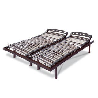 Twin Xl Size Beds For Less Overstock Com