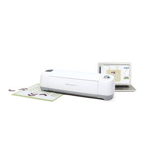 Cricut Explore ONE Die Cutting Machine