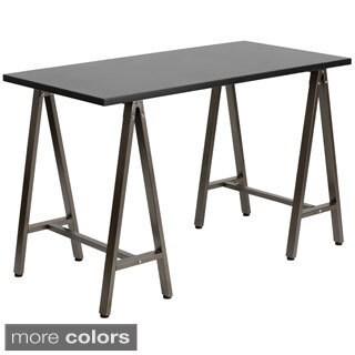 Metal Office Desk