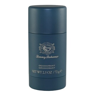 Tommy Bahama Set Sail Martinique Deodorant Stick