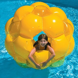 Shop Swimline The Beehive Pool Float Free Shipping Today