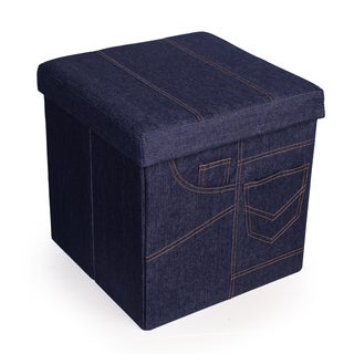 Denim Furniture Shop Our Best Home Goods Deals Online At