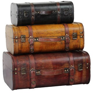Three Colored Vintage Style Luggage Suitcase (Set of 3)|https://ak1.ostkcdn.com/images/products/10088633/P17231107.jpg?_ostk_perf_=percv&impolicy=medium