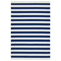 Shop Martha Stewart By Safavieh Chalk Stripe Wrought Iron